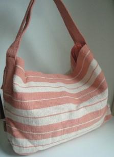 Le Flat Bag