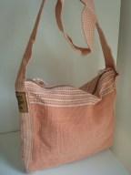 Le Baby Bag