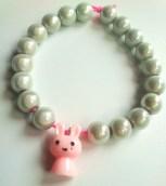 lapin-rose-5-euros