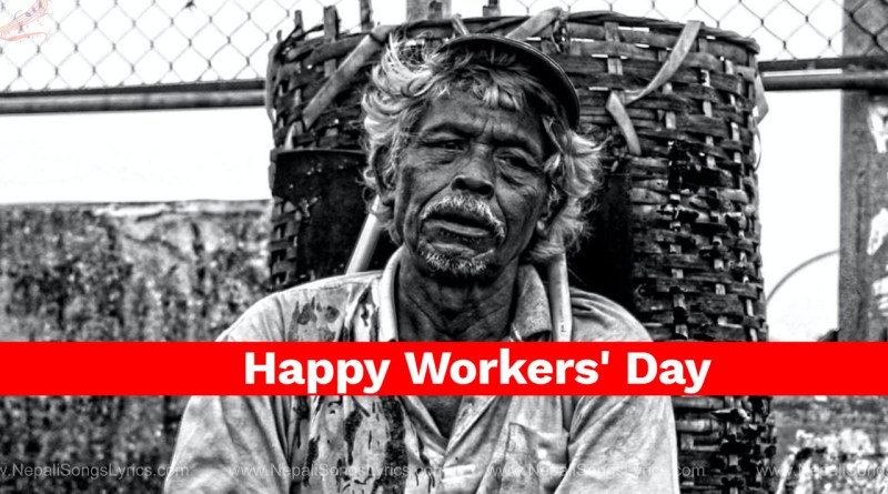 happy workers day - International workers day wishes, messages, quotes