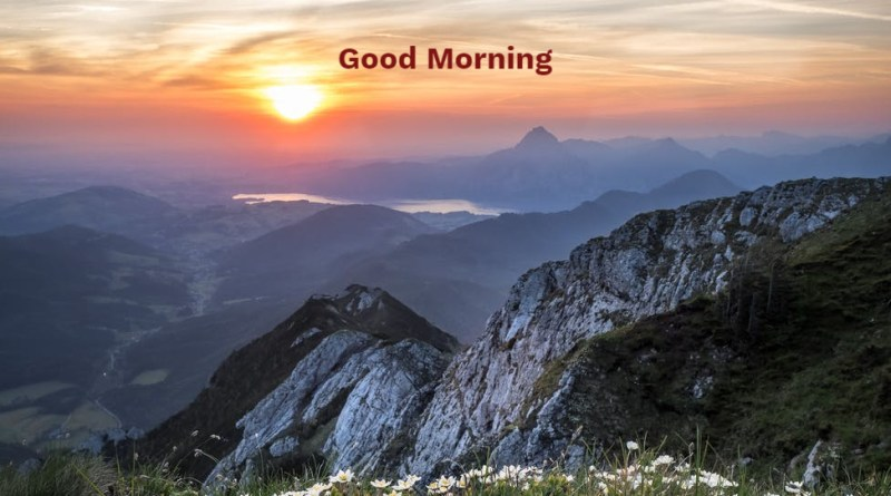 Good Morning In Nepali - Wishes, Quotes, Sms,