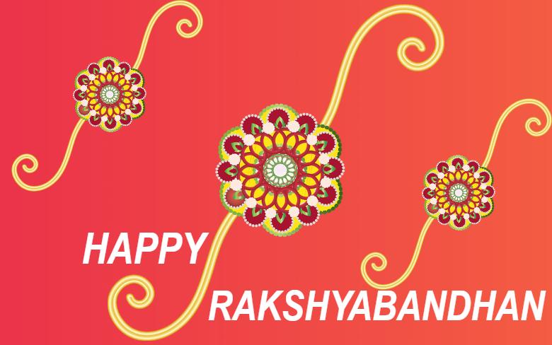 happy rakshya bandhan wishes in nepali