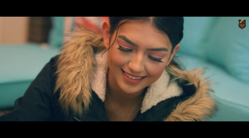 Laare Lyrics - Kaka Kaler & Gurlez Akhtar
