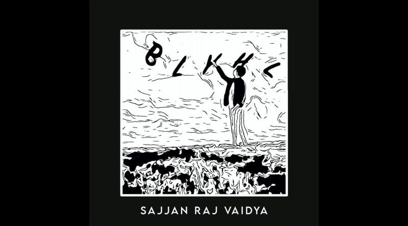 BLYHL lyrics - Sajjan Raj Vaidya