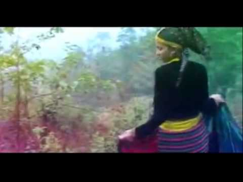 Jharna ko chiso pani lyrics - Suresh Adhikari