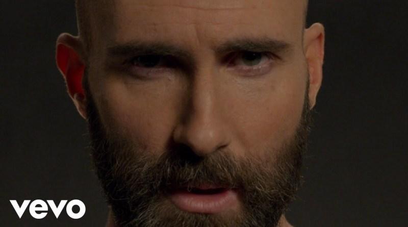 Memories lyrics - Maroon 5