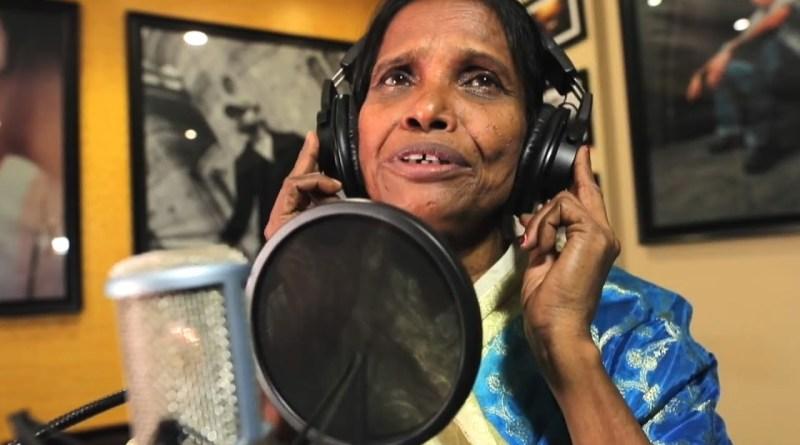 Teri Meri Kahani Lyrics - Ranu Mondal, Himesh Reshammiya