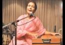 Khutta Tandai Gara lyrics - Kunti Moktan