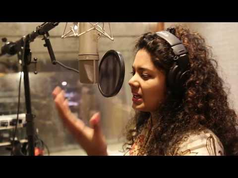 Sajan Ghar Aao Re Lyrics - Anweshaa