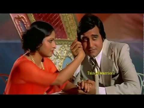 Pyar Zindagi hai Lyrics - Asha Bhosle, Lata Mangeshkar, Mahendra Kapoor