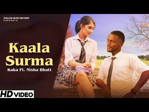 Kaala Surma Lyrics - Kaala Surma
