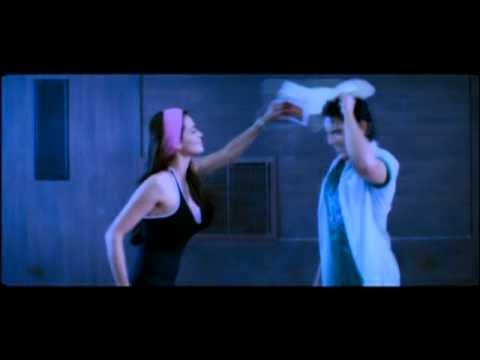 Kabhi Na Kabhi Lyrics - Aditya Narayan, Suzzanne Dmello