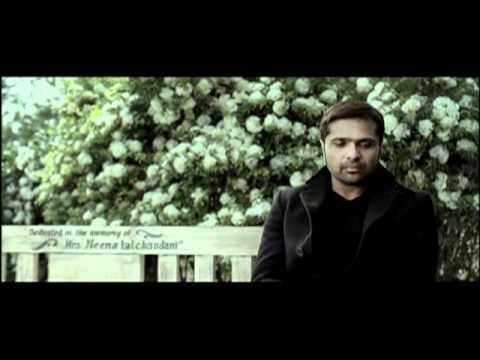 Janeman Lyrics - Himesh Reshammiya, Shreya Ghoshal