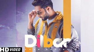 https://Dilbar Lyrics - Khan Bhainiyoutu.be/8wIY9AUC0h8