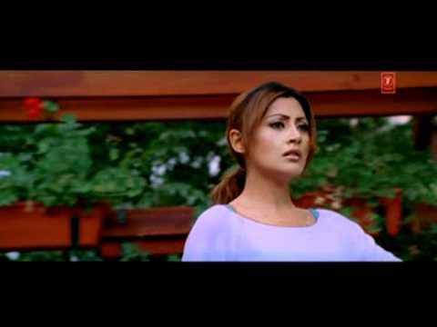 Dil Keh Raha Hai Lyrics