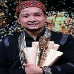 पवनदीप बने  'इन्डियन आइडल १२' को विजेता