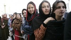 तालिवानको प्रतिबन्धले अध्यारोतर्फ धकेलिँदै अफगान किशोरी