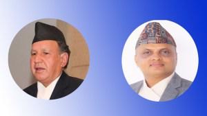 परराष्ट्र मन्त्रालयले नयाँ पत्रले एनआरएनए निर्वाचन थप अन्योलमा