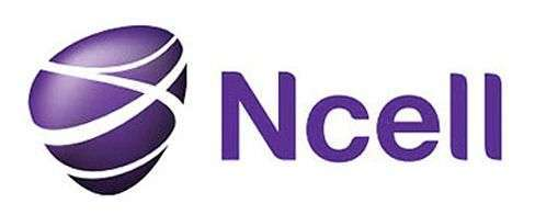 Ncell customers to get gifts everyday