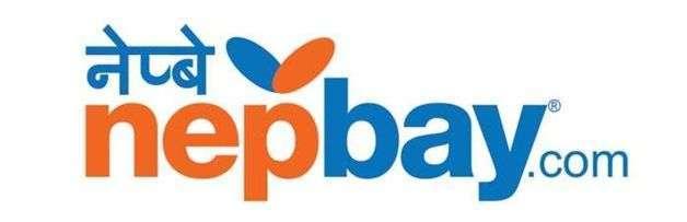 NepBay's 'Start up Sanibar'
