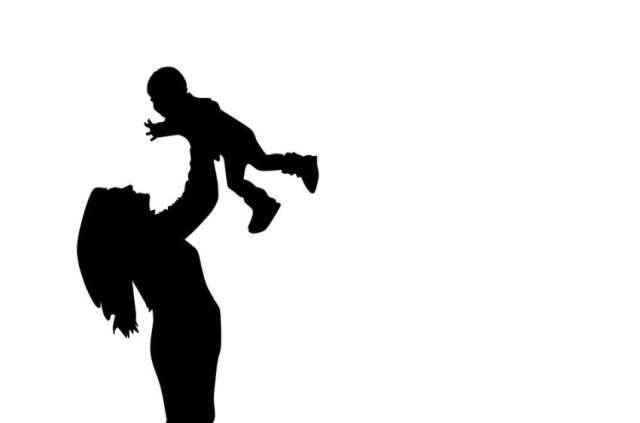 Mata Tirtha Aunsi (Mother's day)