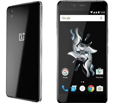 OnePlus X Launched in Nepal