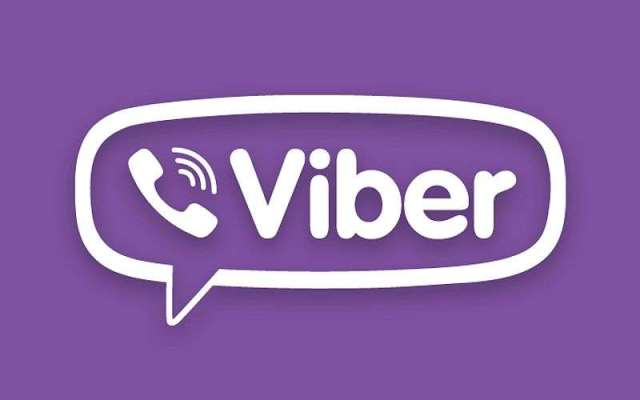 Viber Announces Future Investments in Nepal