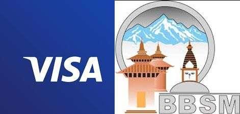 VISA Card holders to get 5% discount on groceries in BBSM
