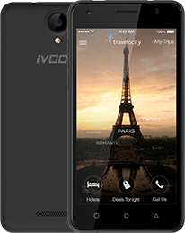 iVOOMi Enters Nepali Smartphone Market