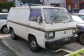 Supro Cargo Van now in Pokhara