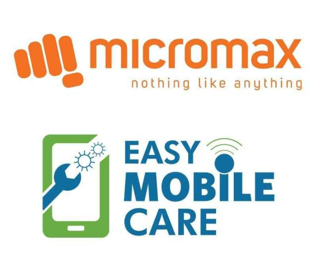 Micromax's Installment Offer