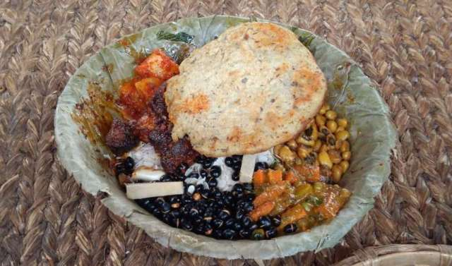 Food contest to be held to link Nepali dishes with tourism