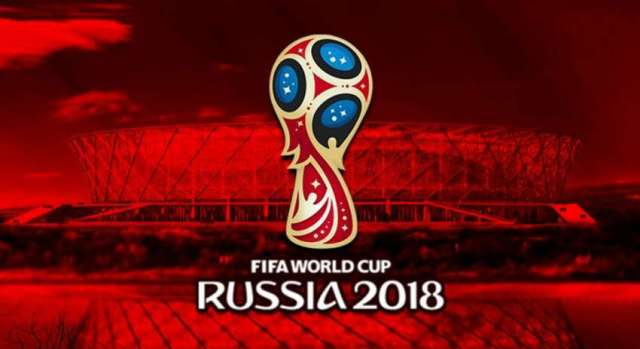 FIFA Worldcup 2018 offers