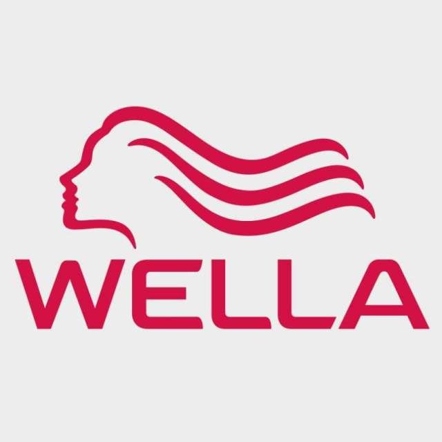 Wella Professionals Launched in Nepal