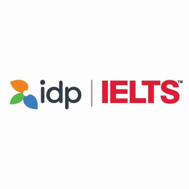 IDP Education Announces Int'l Scholarships for Nepalese Students