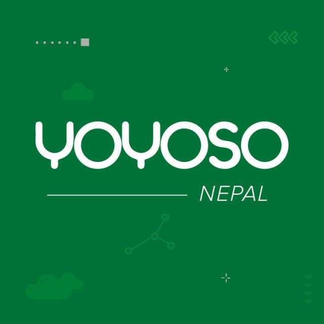 YOYOSO Opens Showroom in Maitidevi