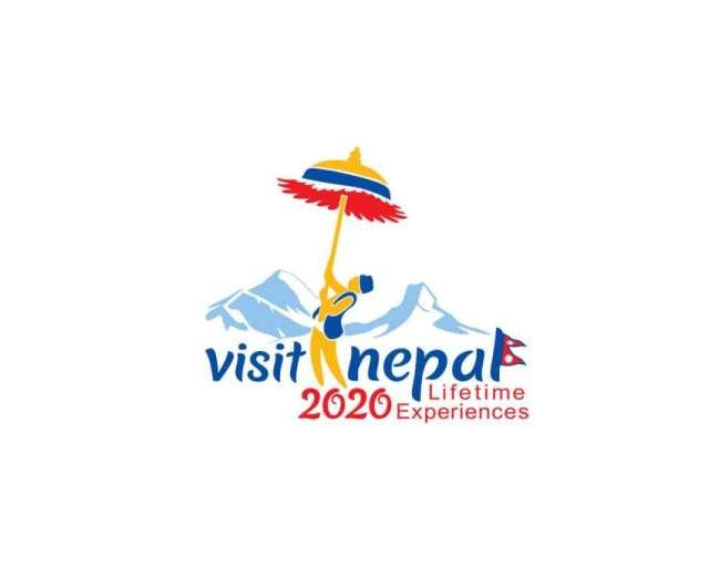 Visit Nepal 2020 Campaign Kicks off