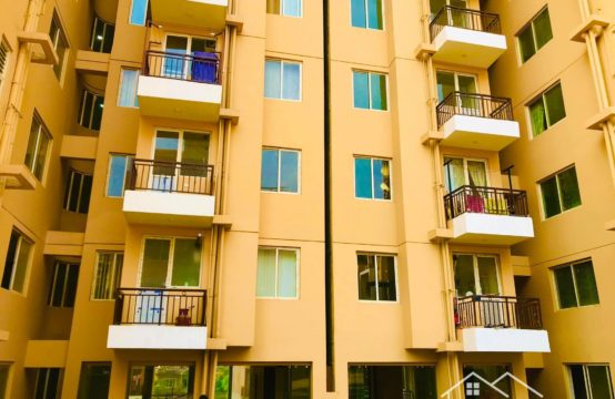 2BHK-2T Apartment for Sale in Soaltee City Apartment with Car & Bike Parking Space