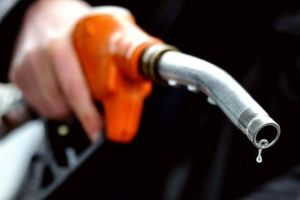 NOC hikes petro-price by Rs 1 per liter