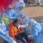 विश्वभर एकै दिन २ लाख १३ हजार संक्रमित,  ५ हजार ५१८ को मृत्यु