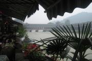 river_zps3cb94af3