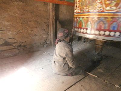 accueil_bouddhisme_nepal