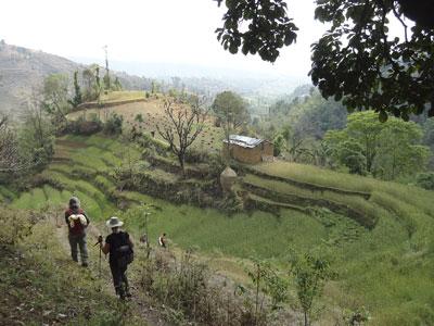 accueil_randonnees_nepal
