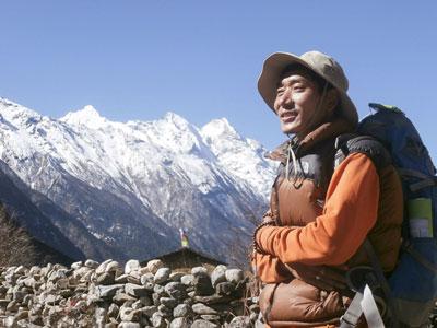 accueil_trek_nepal