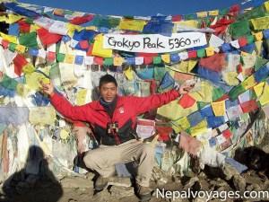 Trek_ Camp_ de_ Base_ de_ l'Everest_ par_ Gokyo-vig2