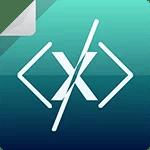NepCodeX