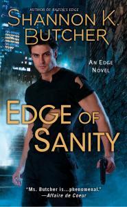 Edge_of_Sanity