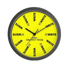 write_rewrite_wall_clock