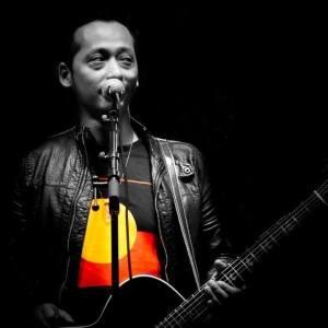 Sayad Lyrics – Dibya Subba