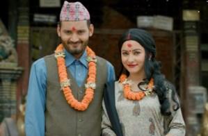 Lai Lai Lyrics – Ketan Chettri   Prasad   Bipin Karki, Nischal Basnet, and Namrata Shrestha